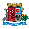 Official seal of São José