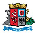 Brasão Municipal de São José.png