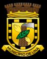 Brasão de una.png