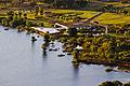 Brasíia-DF, 29-06-2011. Palácio do Jaburu. (14241462156).jpg
