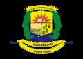 Brasao-municipio-governador-edison-lobao-maranhao.png