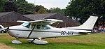 Brasschaat Cessna Skylane OO-AHY 04.jpg