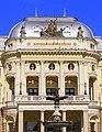 Bratislava10Slovakia128.jpg