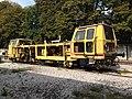 Bratislava Transport Museum - 07.jpg