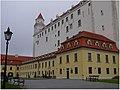 Bratysława - widok na Zamek - panoramio.jpg