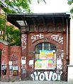Brauerei Friedrichshöhe 2012-06-04 ama fecTorhaus.jpg