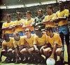 Brazil 1970.JPG