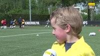 File:Breda in Beeld- NAC Soccer Camp 2018.webm