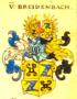 Breidenbach-Wappen SM.PNG