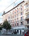 Breiter Weg 232a (Magdeburg-Altstadt).1.ajb.jpg