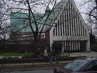 Bremen St. Ursula.JPG