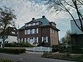 Bremen Unter den Eichen 12 2013-04-25 17.55.39.jpg