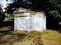 Brentanosches Gartenhaus 02.jpg