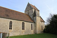 Bretteville-le-Rabet église Saint-Lo.JPG