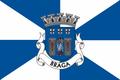 Brg-bandeira.PNG