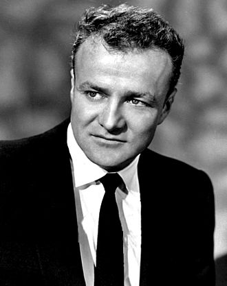 Brian Keith - Keith in Dino, 1957