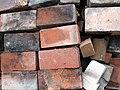 Bricks-RA.jpg