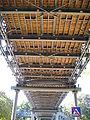 Bridge Bailey Turin02.jpg