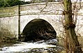 Bridge over River Tern. - geograph.org.uk - 1058816.jpg