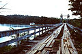 Bridge over Suriname river between Carolina and Jodensavanne-july 18 2000.PICT0037.jpg