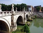 Bridge over the Tiber.jpg