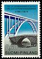Bridges-1974.jpg