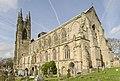 Bridlington Priory (34103009872).jpg