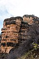 Bright Angel Trail, South Rim, Grand Canyon (32854711491).jpg