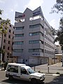 Brinks house, Tel Aviv.JPG