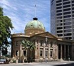 Brisbane Buildings 26 (30924244354).jpg