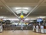 Brisbane International Terminal level 4 Departure 06.jpg