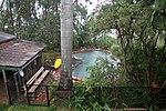Brisbane Rain (31765714475).jpg