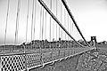 Bristol, January 2013 (8439691642).jpg
