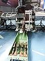 Bristol Blenheim Mk-IV F light bomber - Ελαφρό βομβαρδιστικό (26999743546).jpg