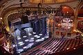 Bristol Hippodrome Auditorium Interior.jpg