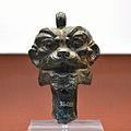 British Museum Bronze head Pazuzu B 27072013.jpg