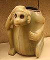 British Museum Mesoamerica 085.jpg
