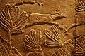 British Museum Room 10 hunting.jpg