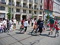 Brněnské běhy 2011 (009).jpg