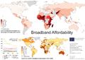Broadband Affordability.png