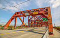 Broadway Bridge, Portland HDR (18017408858).jpg