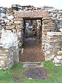 Broch of Gurness - entrance.jpg