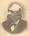 Brockhaus and Efron Jewish Encyclopedia e10 394-0.jpg