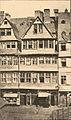 Brockhaus and Efron Jewish Encyclopedia e13 694-0.jpg