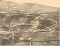 Brockhaus and Efron Jewish Encyclopedia e2 301-0.jpg