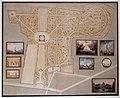 Brongniart - Projet d'aménagement du cimetière de l'Est dit Mont-Louis ou Père-Lachaise.jpg