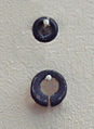 Bronze age earrings Bali.jpg