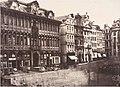 Broodhuis vóór 1864.jpg