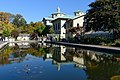 Brooklyn Botanic Garden New York November 2016 005.jpg