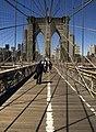 Brooklyn Bridge - panoramio (5).jpg